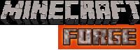 Скачать MinecraftForge